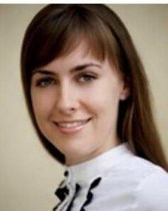 Aleksandra Kobylińska