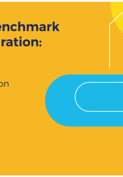 "Webinarium: ""The European benchmark for refugee integration: A comparative analysis of the National Integration Evaluation Mechanism in 14 EU countries"""